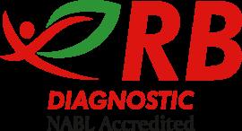 rbdiagnostic.com