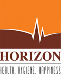 horizonlifeline.co.in