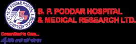 bppoddarhospital.com