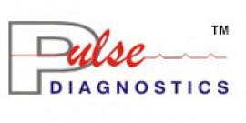 pulsediagnostics.com