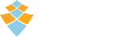 bhandarimarbleworld.com