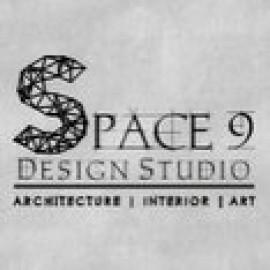 space9designstudio.com