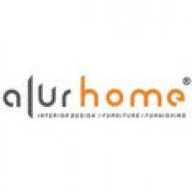 alurhome.com