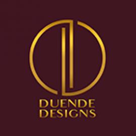 duendedesigns.com
