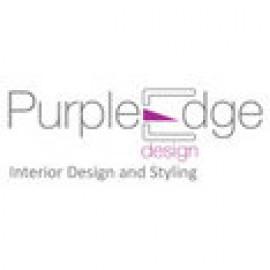 purpleedgedesign.com
