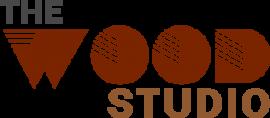 thewoodstudio.co.in