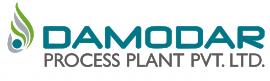 damodarprocess.com