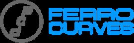 ferrocurves.com