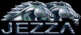 jezzamotors.com