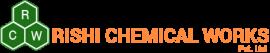 rishichemicals.com