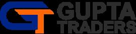 guptatraderschemicals.in