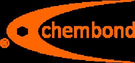 chembondindia.com