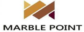 marblepointindia.com