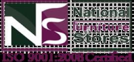 nationalfurniturestores.in