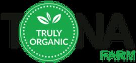 organic-tona.com