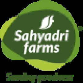 sahyadrifarms.com