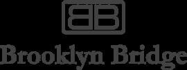 brooklynbridgewallets.com