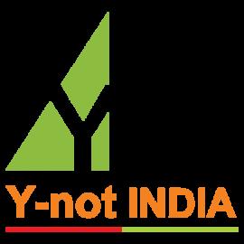 y-notindia.com