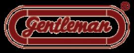 gentlemanwallet.com