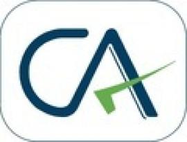 canatasha.com