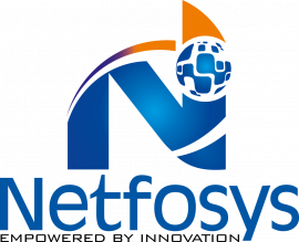 netfosys.com