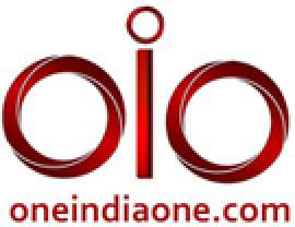 oneindiaone.com