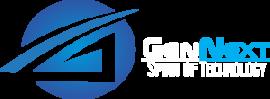 gnextit.com