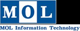 mol-it.com