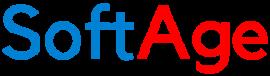 softage.net