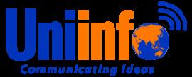 uni-info.co.in
