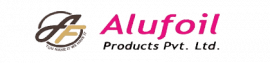 alufoilindia.com