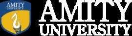amity.edu