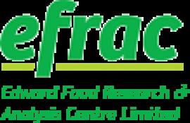 efrac.org