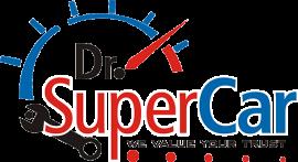 drsupercar.com