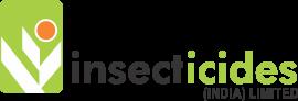 insecticidesindia.com