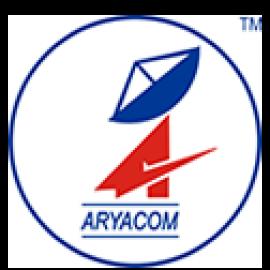 aryacom.com