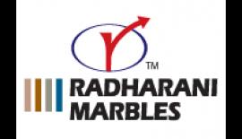 radharanimarbles.com