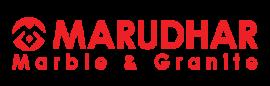 marudhargranite.com