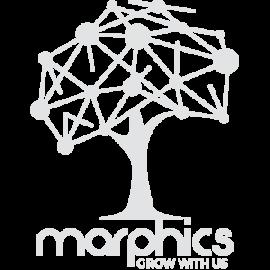 marphics.com