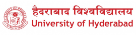 uohyd.ac.in