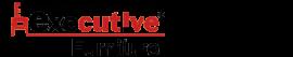 executivefurniture.co.in