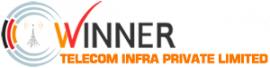winnerinfra.com