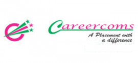 careercoms.com