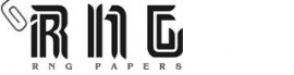 rngpapers.com