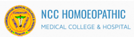 ncchmchospital.com