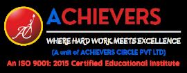 achieverscircle.org