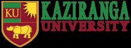 kazirangauniversity.in