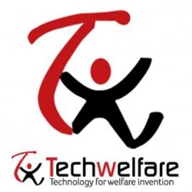 techwelfare.com