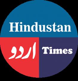 hindustanurdutimes.com