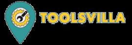toolsvilla.com